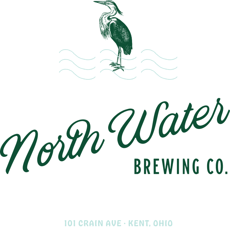 North Water Brewing Co.