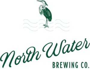 North Water Brewing Co. logo